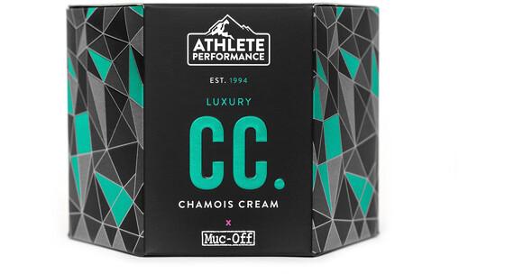 Muc-Off Luxury Chamois Sitzcreme 250 ml